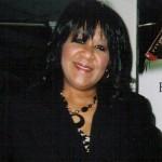 Jennifer Bonner
