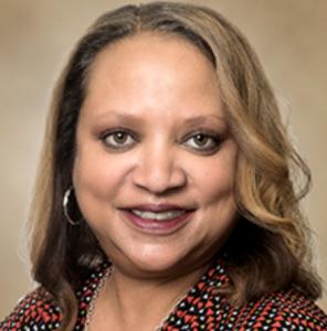 Sharri Neuman Michigan AfterSchool Association Board Member