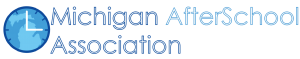 Michigan Afterschool Association
