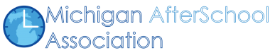 Michigan Afterschool Association